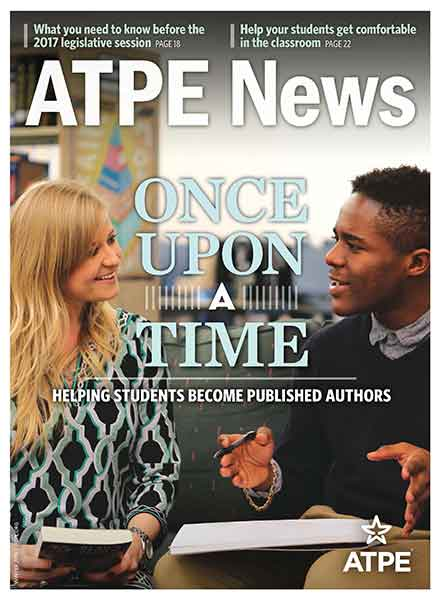 ATPENews-Winter-2016_selected-pages