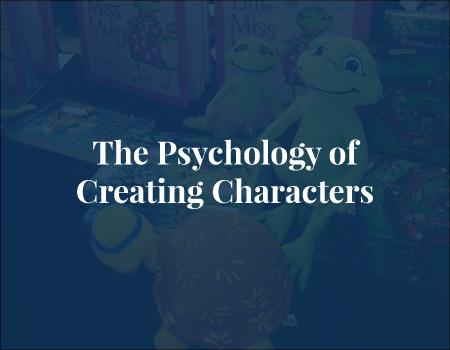 author publishing writing workshops creativity literacy expert educators educational cunsultant staff development