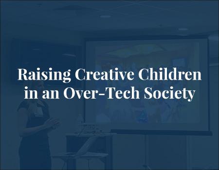 keynote speaker author publishing writing workshops creativity literacy expert educators educational cunsultant staff development