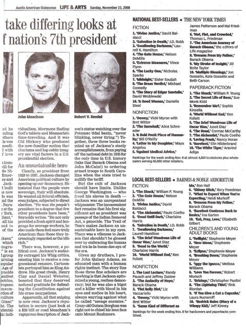 Austin-American-Statesman-article